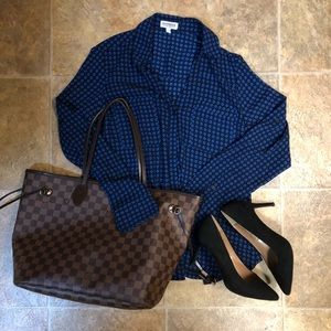 Express Portofino Medium shirt